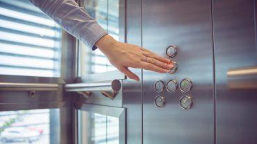 Asansör Bakımının Önemi ve Güvenlik