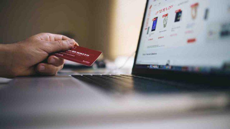 Online Satışta İndirimlerimiz Başladı