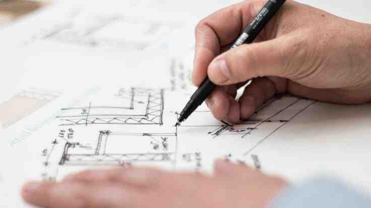 Yeni Tasarım Makina Projeleri Hazırlıyoruz