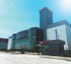 Yeni Fabrikamız Dilovasında Açıldı
