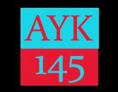 marka4